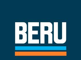 SUBFAMILIA DE BERU  BERU