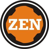 PIÑON 15375-5  Zen