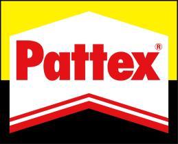 NURAL-PATTEX