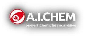 A.I. Chem lavamanos berch
