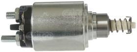 CARGO 130301